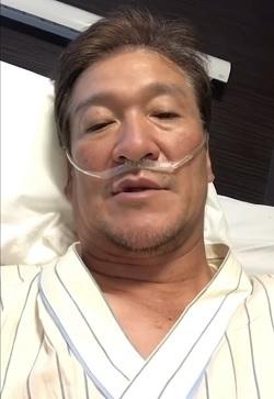 片岡コロナ入院.jpg