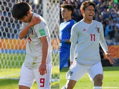 田川と斎藤負傷U20W杯.jpg
