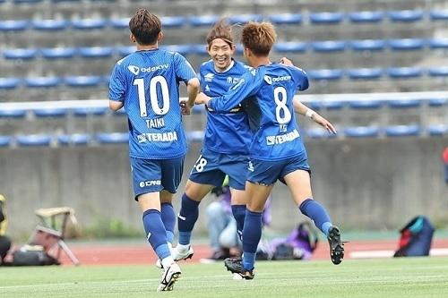 町田J2第14節ゴール.jpg