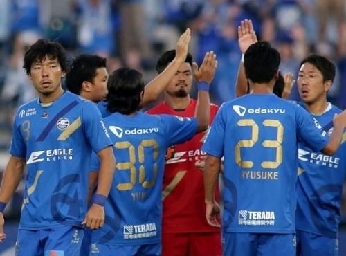 町田J2第31節勝利.jpg