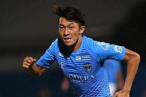 皆川2020横浜FC.jpg