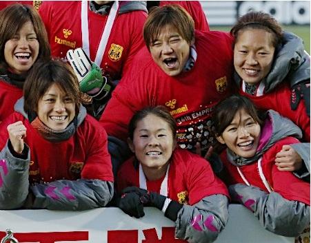 皇后杯決勝2012集合写真.jpg