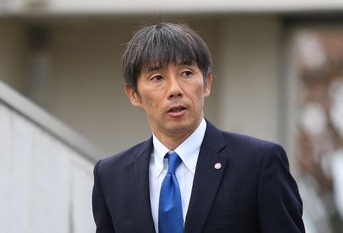 相馬監督2019.jpg