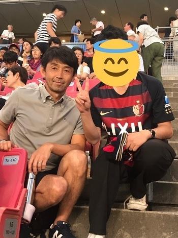 石井さん観客席.jpg
