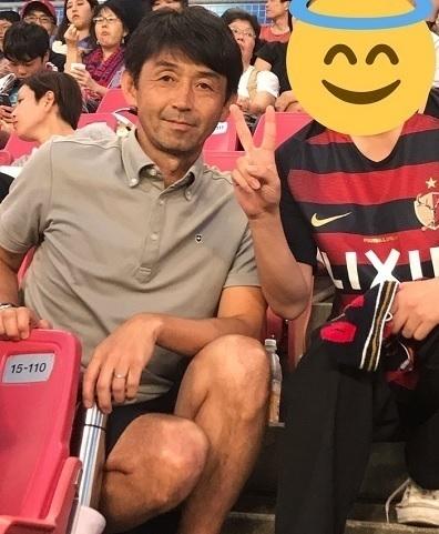 石井元監督観客席.jpg