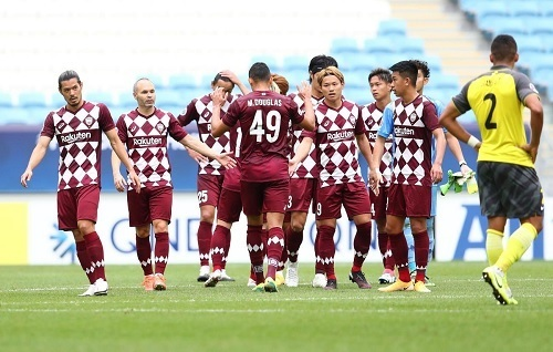 神戸2020ACL第4節敗戦.jpg