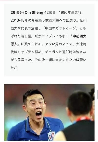秦升wiki.jpg