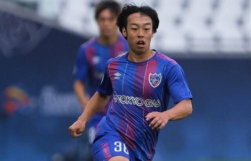 紺野和也FC東京.jpg
