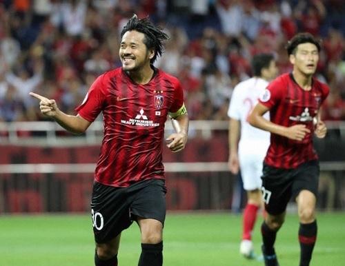 興梠2019ACL準々決勝第2戦ゴール02.jpg