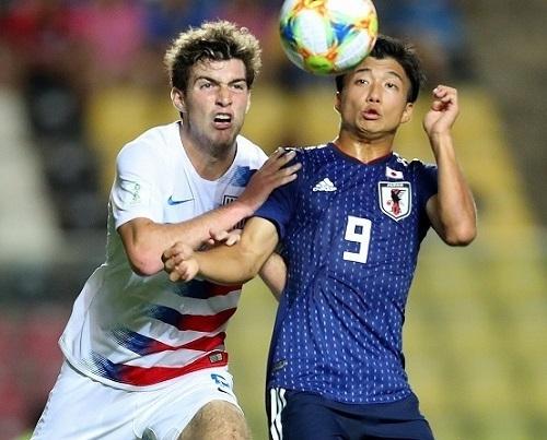 若月2019U17W杯米国戦.jpg