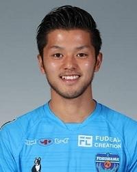 草野侑己横浜FC.jpg