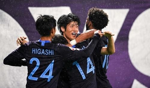 荒木広島2019ACL第4節ゴール02.jpg