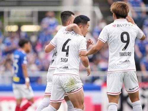 菅2021ルヴァン杯PO第2戦ゴール.jpg