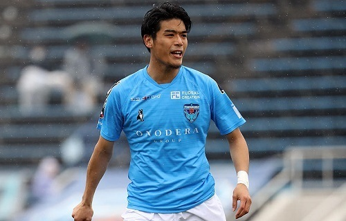 藤井裕太横浜FC.jpg