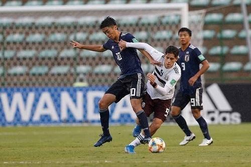 西川2019U-17W杯メキシコ戦.jpg