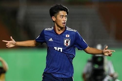 西川2019U17W杯第3節ゴール.jpg