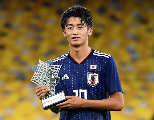 西川潤U19表彰.jpg