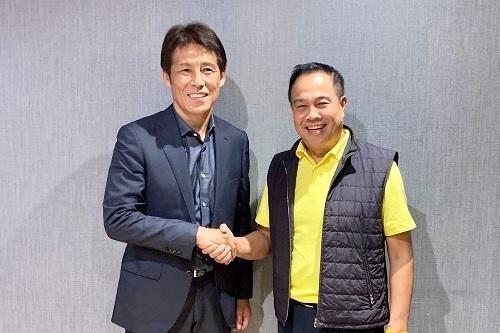 西野監督タイ代表監督就任.jpg