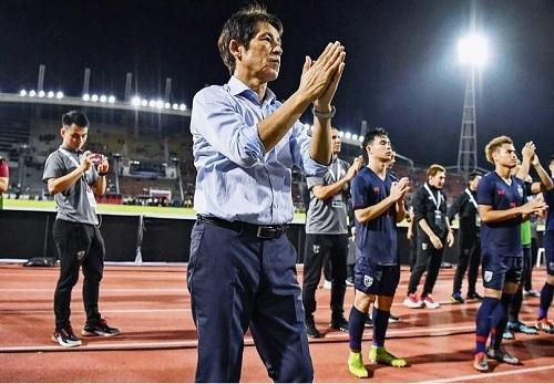 西野監督U23タイ代表.jpg