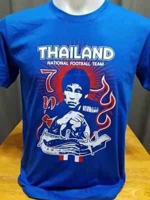 西野Tシャツ.jpg