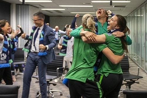 豪州NZ女子W杯決定.jpg