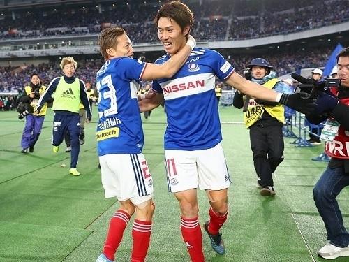 遠藤2019最終節ゴール.jpg