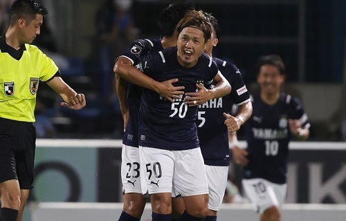 遠藤保仁2021第25節goal.jpg