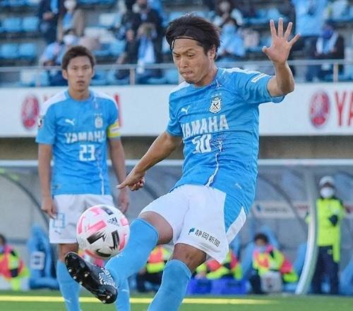 遠藤磐田FK.jpg