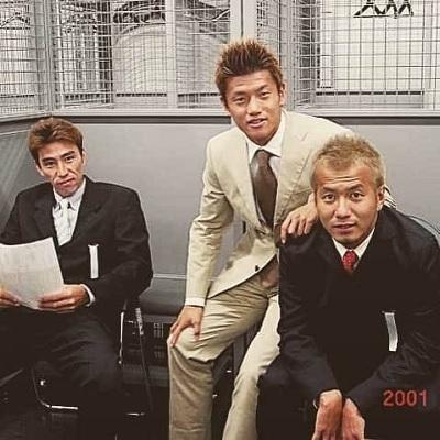 野々社長2001.jpg