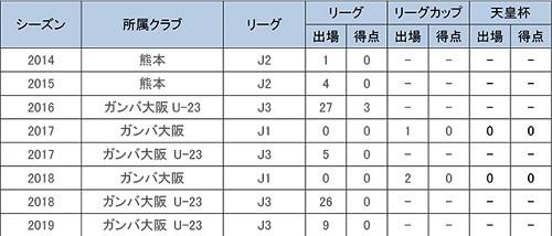 野田2014-19.jpg