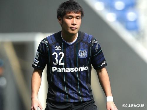 野田G大阪U-23.jpg