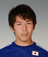 金子翔太U19日本代表.jpg