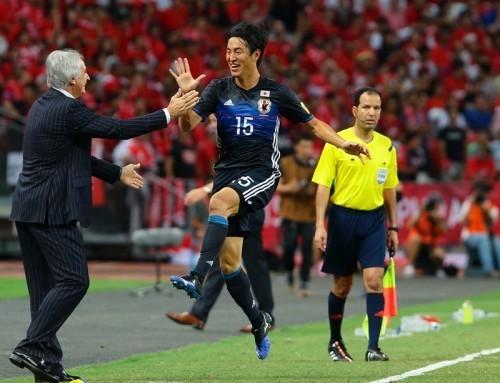 金崎2015アジア予選シンガポール戦第2戦ゴール.jpg