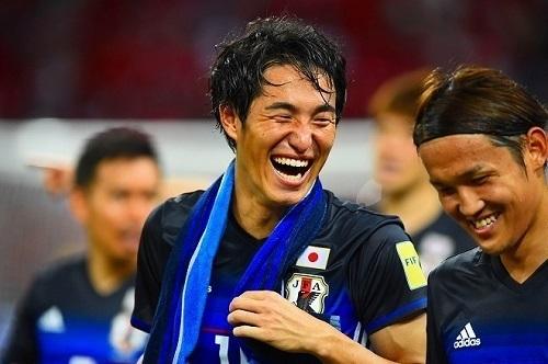金崎2015アジア予選シンガポール戦第2戦試合後.jpg