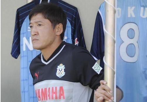 鈴木秀人コーチ02.jpg