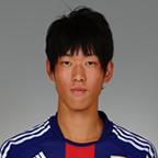鈴木隆雅U17代表.jpg