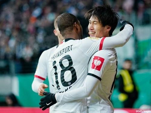 鎌田大地2020ドイツ杯準々決勝ゴール.jpg