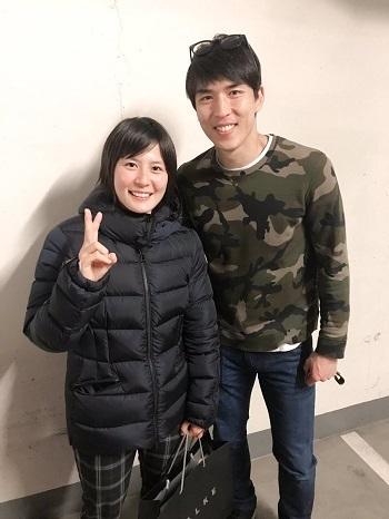 長谷部と猶本光.jpg