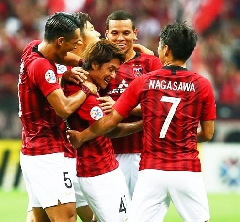 関根2019ACL準決勝第1戦ゴール.jpg
