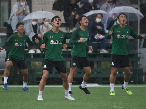 青森山田vs青森山田.jpg