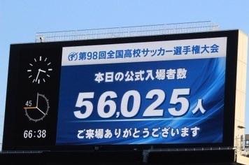 静岡学園優勝02.jpg