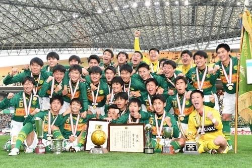静岡学園優勝2020.jpg