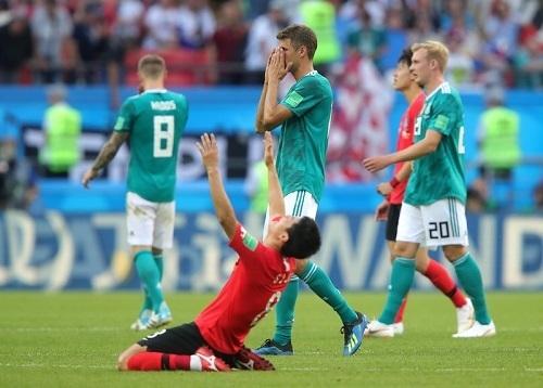 韓国ドイツ戦勝利.jpg