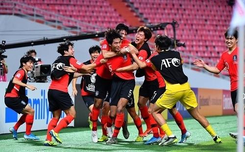 韓国U23選手権決勝ゴール.jpg