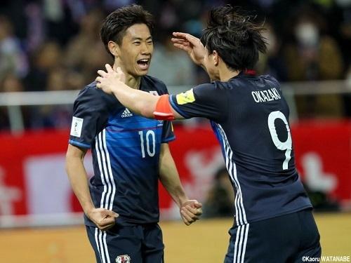 香川2016シリア戦ゴール.jpg