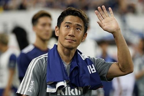 香川2019-05日本代表試合後.jpg