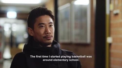 香川NBAインタビュー.jpg