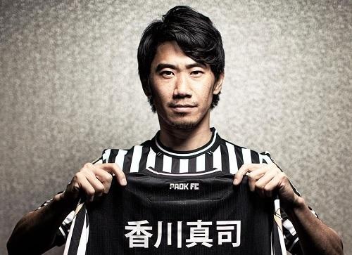 香川PAOK加入.jpg