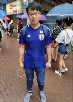 香港人日本代表ユニ01.jpg