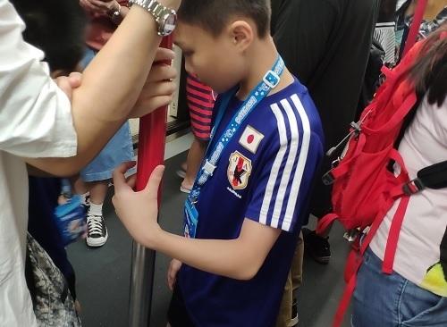 香港人日本代表ユニ02.jpg